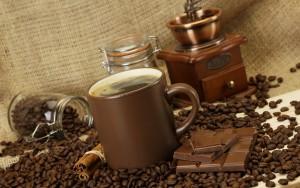 coffee2-300x188