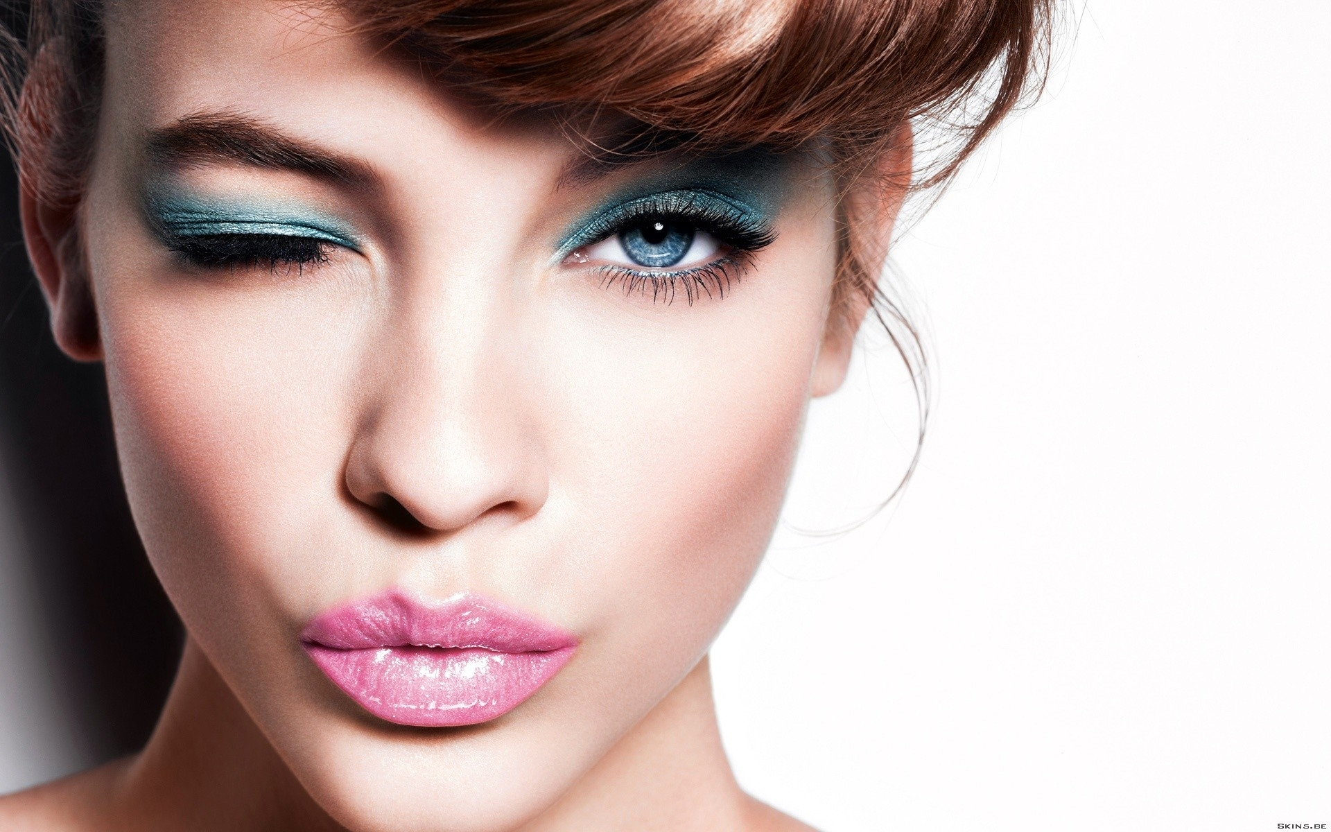 eye-makeup-and-lips-1866