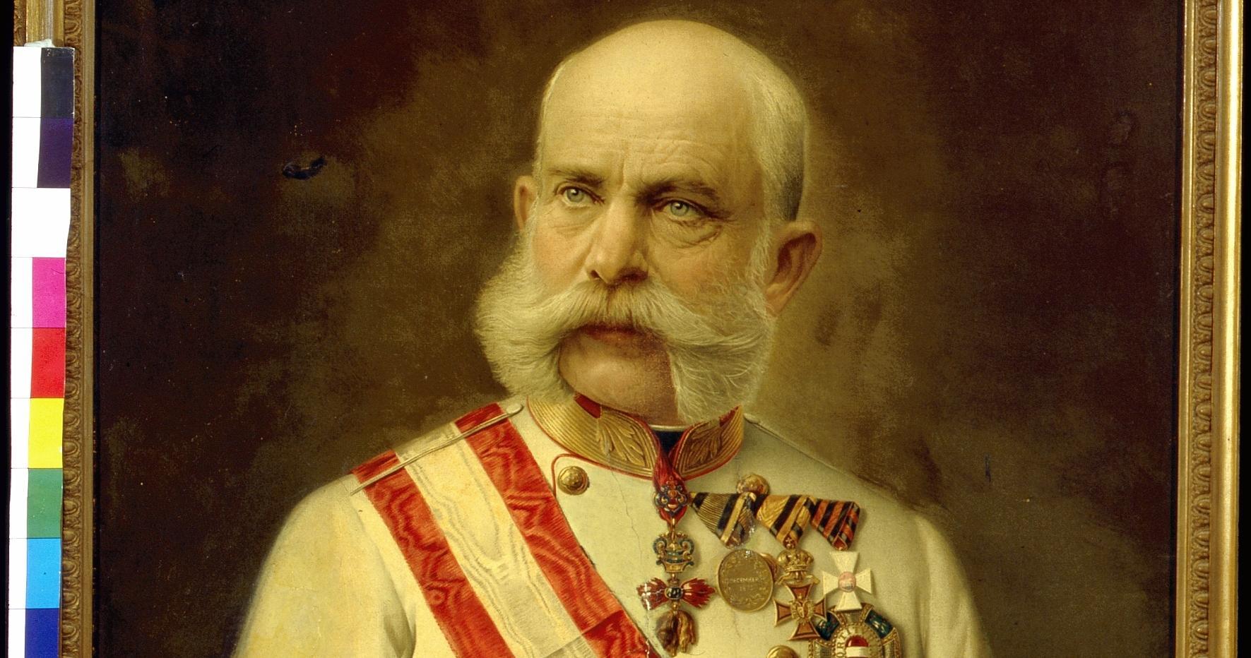 100-todestag-kaiser-franz-joseph-19to1-4