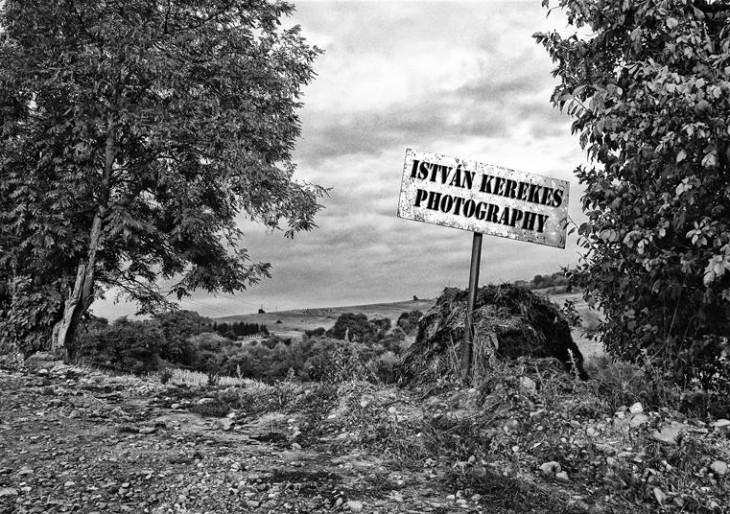 Kétszáz díjat nyert a magyar fotó