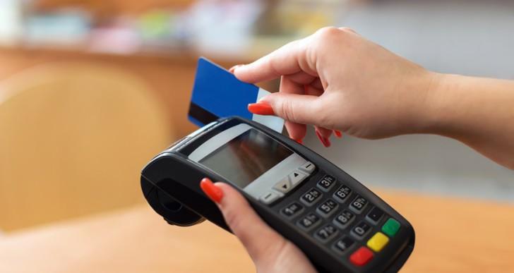 Nagyon durva biztonsági hiba van a bankkártya leolvasókban