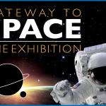 Gateway-to-space_banner-metrotime