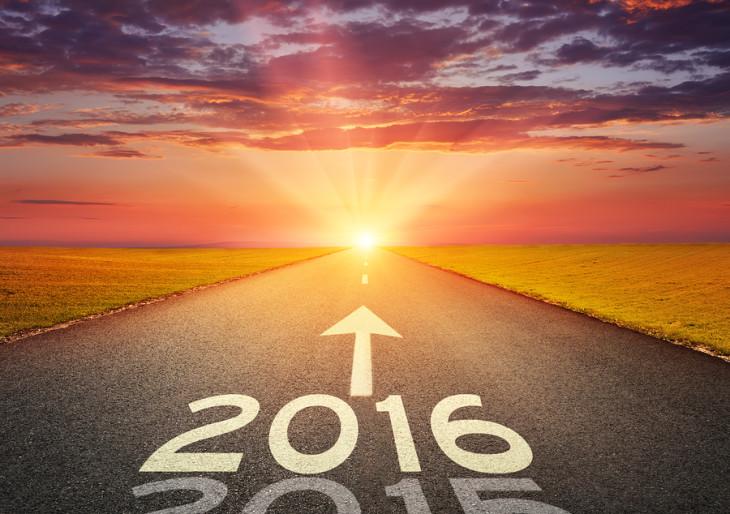 5 évforduló, amit ismerned kell 2016-ban