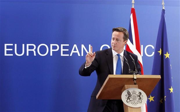 Mozgalmas éve lesz az EU-nak, mutatjuk menyire