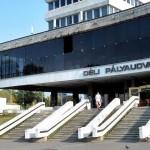 deli-palyaudvar2-e1451727385259