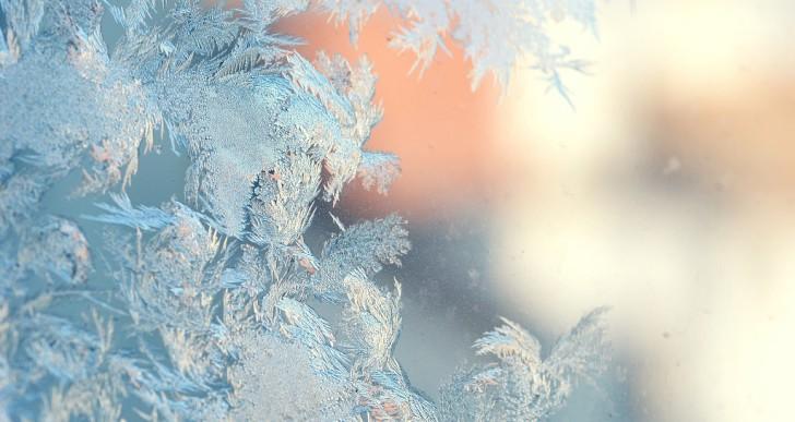 3 méltatlanul elhanyagolt téli sport