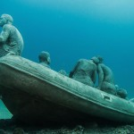 breathtaking-underwater-museum-turns-ocean-floor-into-art-gallery-and-doubles-as-artificial-ree-3__880