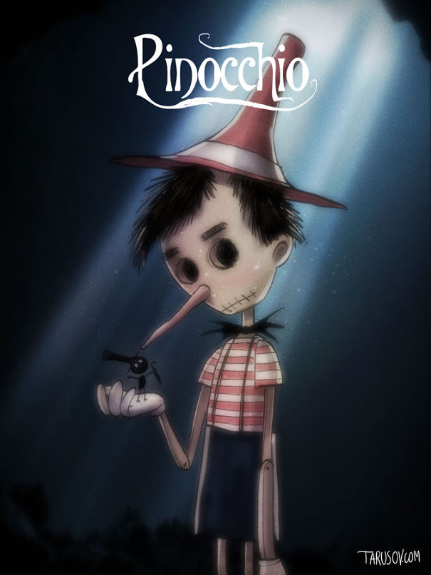 if-tim-burton-directed-disney-movies-10__605
