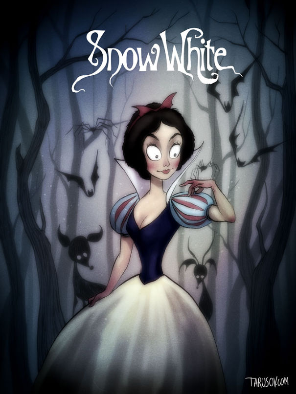 if-tim-burton-directed-disney-movies-2__605