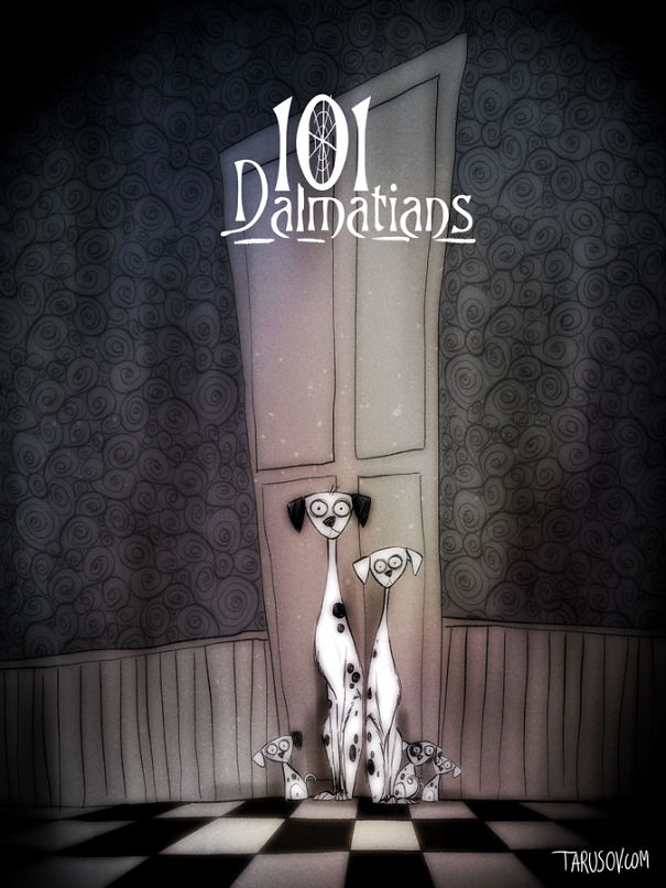 if-tim-burton-directed-disney-movies-5__605