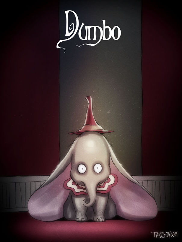 if-tim-burton-directed-disney-movies-9__605