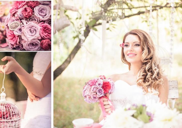 Tavaszváró: a legszebb budapesti virágboltok