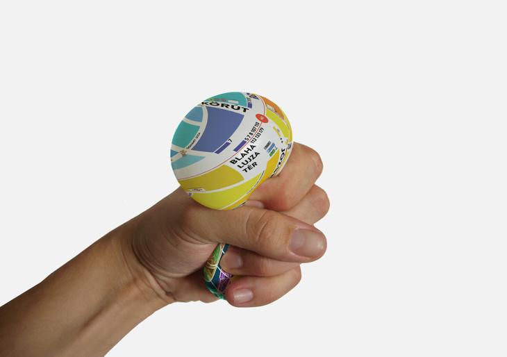 Az EggMap nyerte a Highlights of Hungary-t