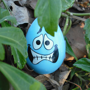 easter-egg-hunt-scared1