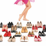 shoes-p.com-140177718