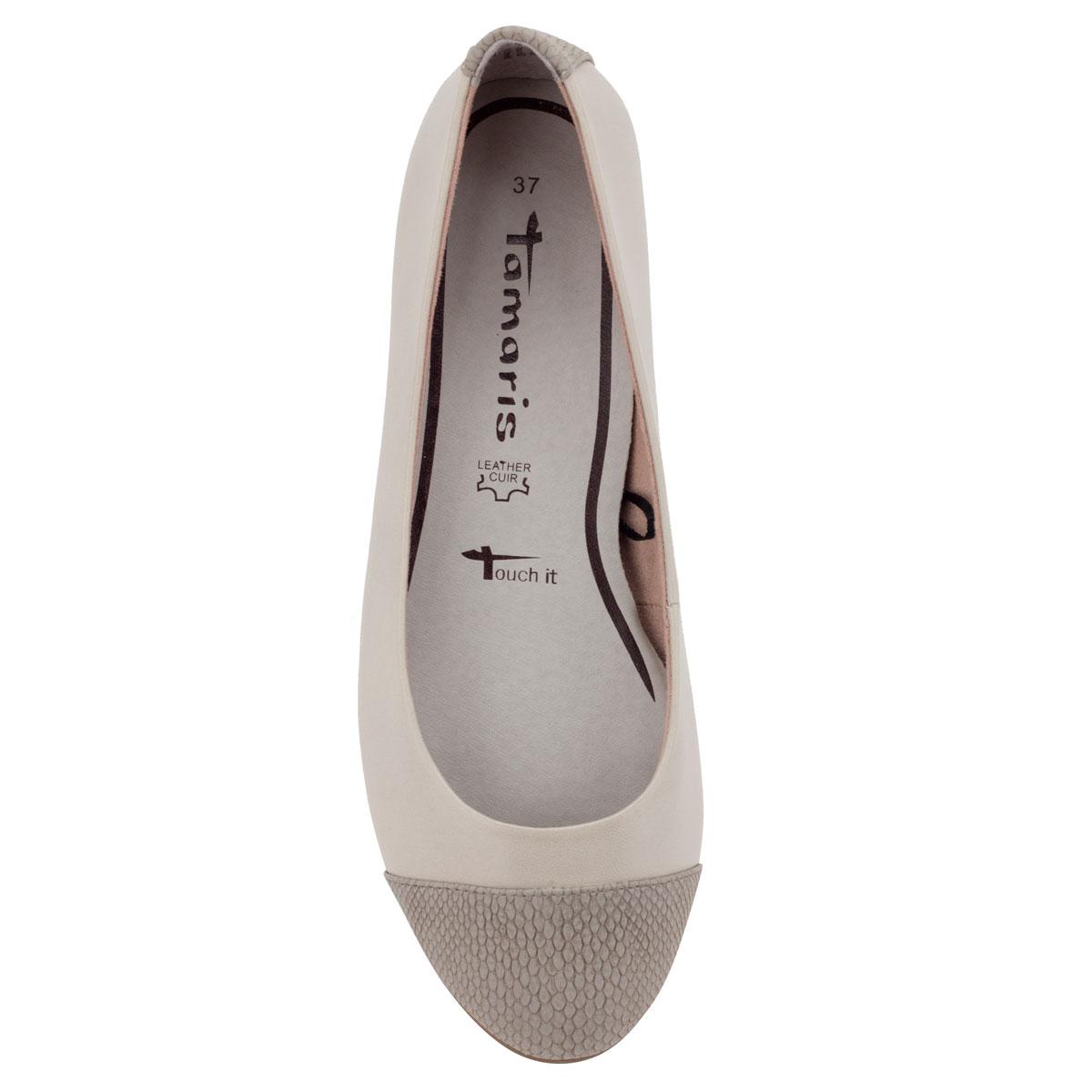 tamaris-balerina-cipo-1-22114-26-124-5