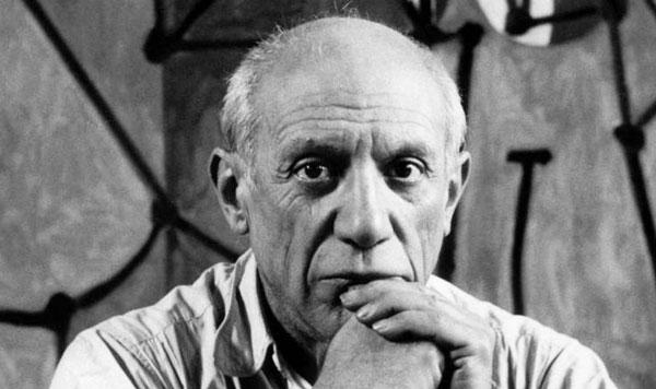 Jon-Picasso-a-Nemzeti-Galeriaba