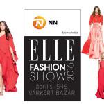 elle-fashion-show-2016-napijegy-szombat-original-76463