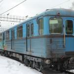 metrofel02