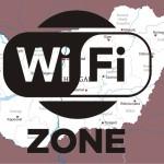 newscafe_borito_wifi