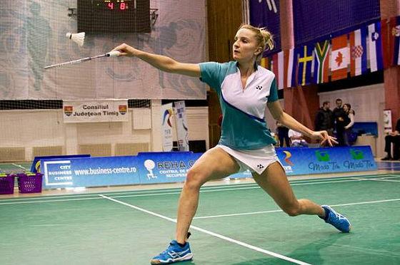Ott lesz Rióban a legsportszerűbb magyar sportoló