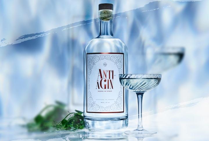 anti-a-gin
