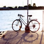 newscafé_borító_bicikliút