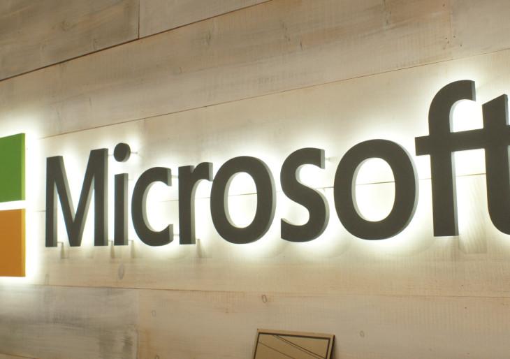 Betiltja  a legegyszerűbb jelszavakat a Microsoft