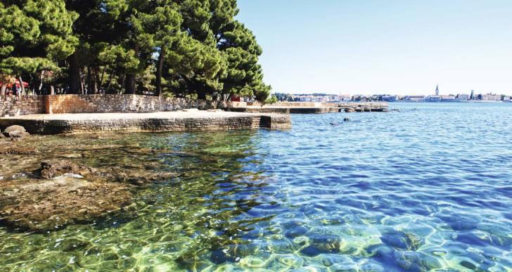 4 csodaszép úti cél nyárra a szomszédos országokból