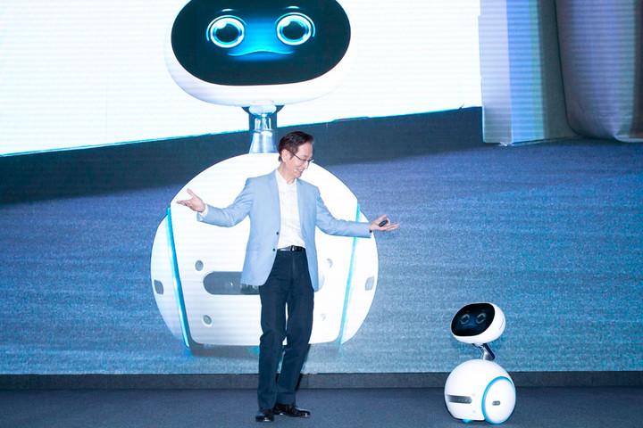 """Miért vegyünk """"olcsó"""" robotot?"""
