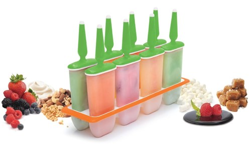 eco-friendly-popsicle-molds-2015-Norpro-Frost-Pop-Maker