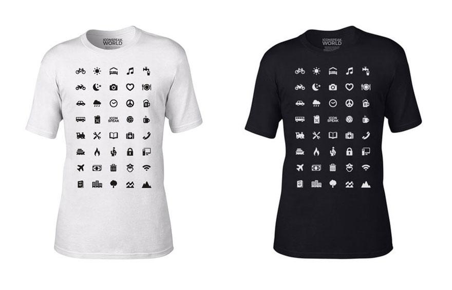 travel-shirt-iconspeak-world-15