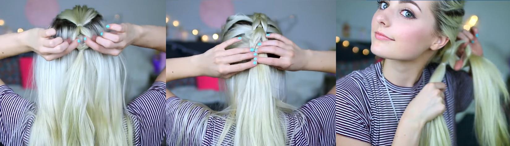 frizura2