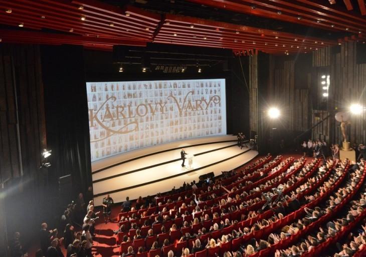 Magyar film hozta el a fődíjat Karlovy Varyból