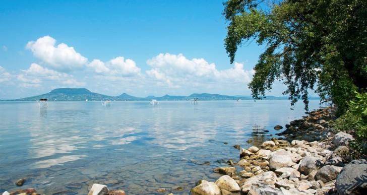 Hol strandolsz idén nyáron? Itt ellenőrizd, mennyire tiszta a strand vize