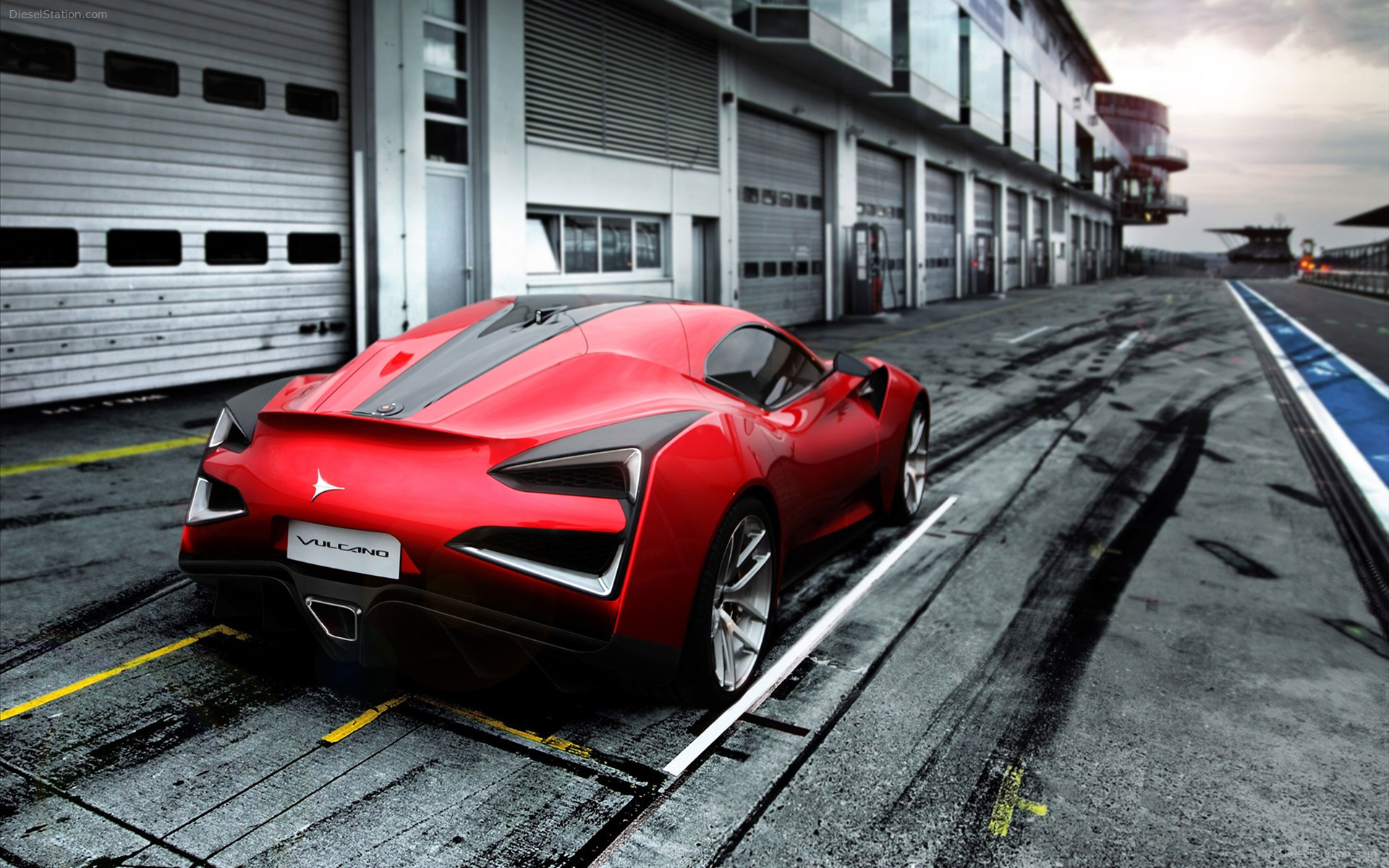 icona-vulcano-2013-exotic-car-21-52-diesel
