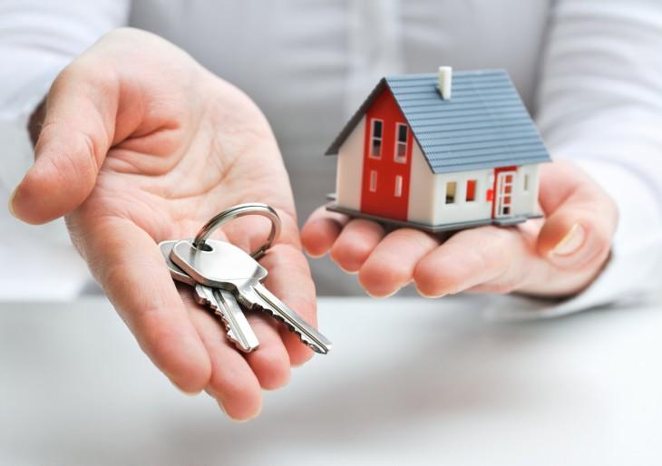 10 tipp: erre figyelj, hogy ne verjenek át ingatlanügyben!