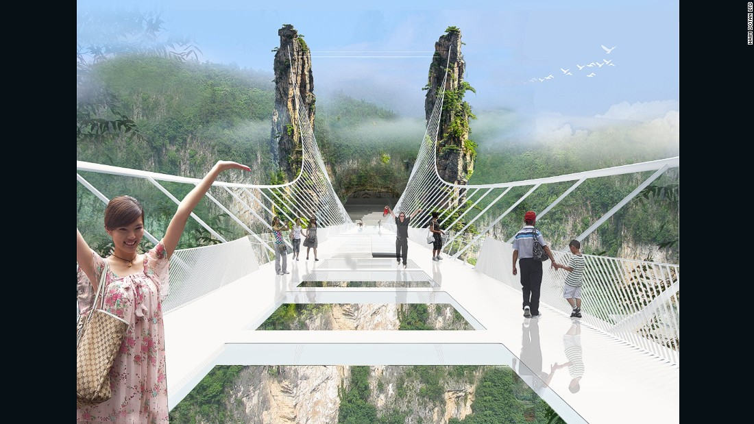 150518102214-zhangjiajie-glass-bridge-03-super-169