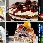 Expat-Press-Inter-Relocation-Expat-Support-Cake-tour-in-Budapest-cake-shops