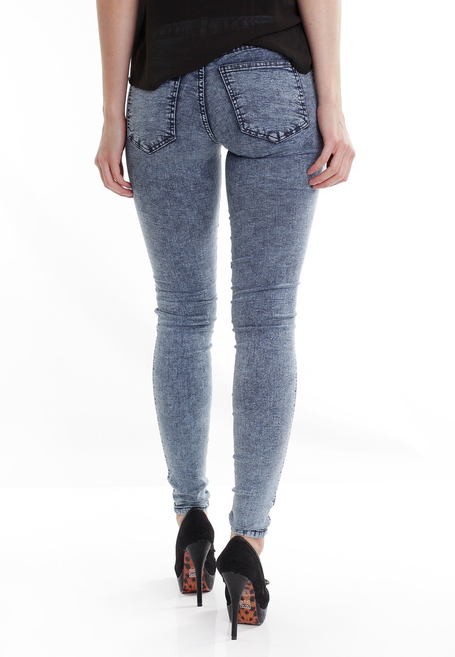 drdenim_kissy_blueacid_jeggings_back_lg