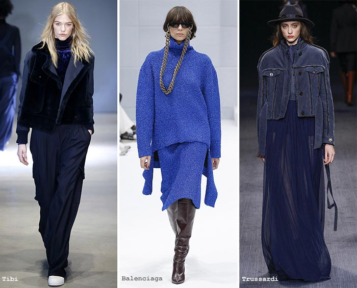 fall_winter_2016_2017_color_trends_cobalt_navy_blue