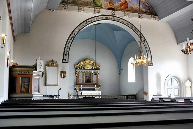 Templomból uszoda? Ennél durvább is van!