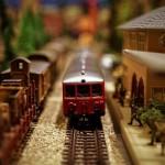 model-train-1146828_1280