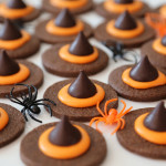 witch-hat-cookies-final-1920x1280