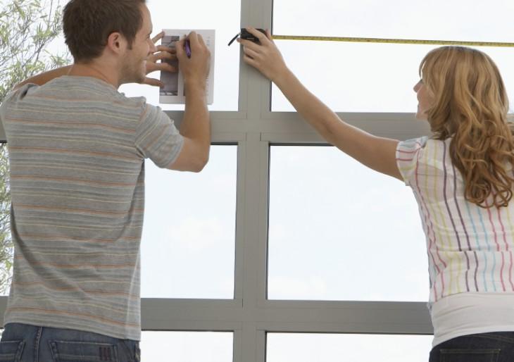 5+1 praktikus tipp otthonod szigetelésére