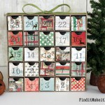 Christmas-Advent-countdown-DIY-11