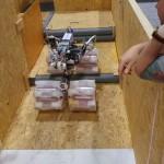 Mentőrobot-az-akadálypályán