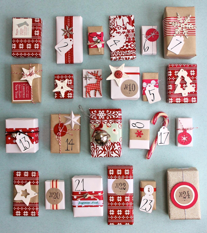 advent-calendar-master1