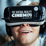 The-VR-Cinema-Opening-Amsterdam-15