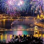 budapest-new-years-cruise